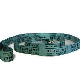Blueline Surf + Paddle Co. Blueline Dog Leash