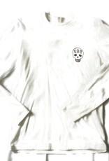 V.O.T. PRIDE V.O.T. Pride Long Sleeve WHITE\DARK GRAY