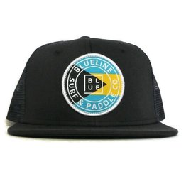 Blueline Surf + Paddle Co. youth original bahamas navy