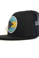 Blueline Surf + Paddle Co. youth original bahamas navy