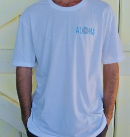 Blueline Surf + Paddle Co. BL Aloha