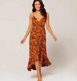 L*Space Wendy Dress