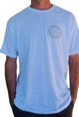 Blueline Surf + Paddle Co. The Original White\Gray
