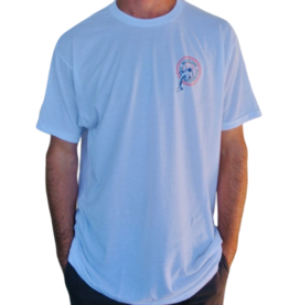 Blueline Surf + Paddle Co. Miami Dolphins