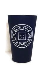 Blueline Surf + Paddle Co. BL Sili Pint NAVY