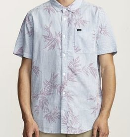 rvca RVCA Richmond SS
