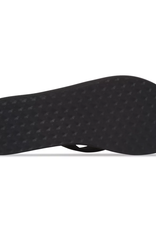 Vans Soft Top Sandal Black