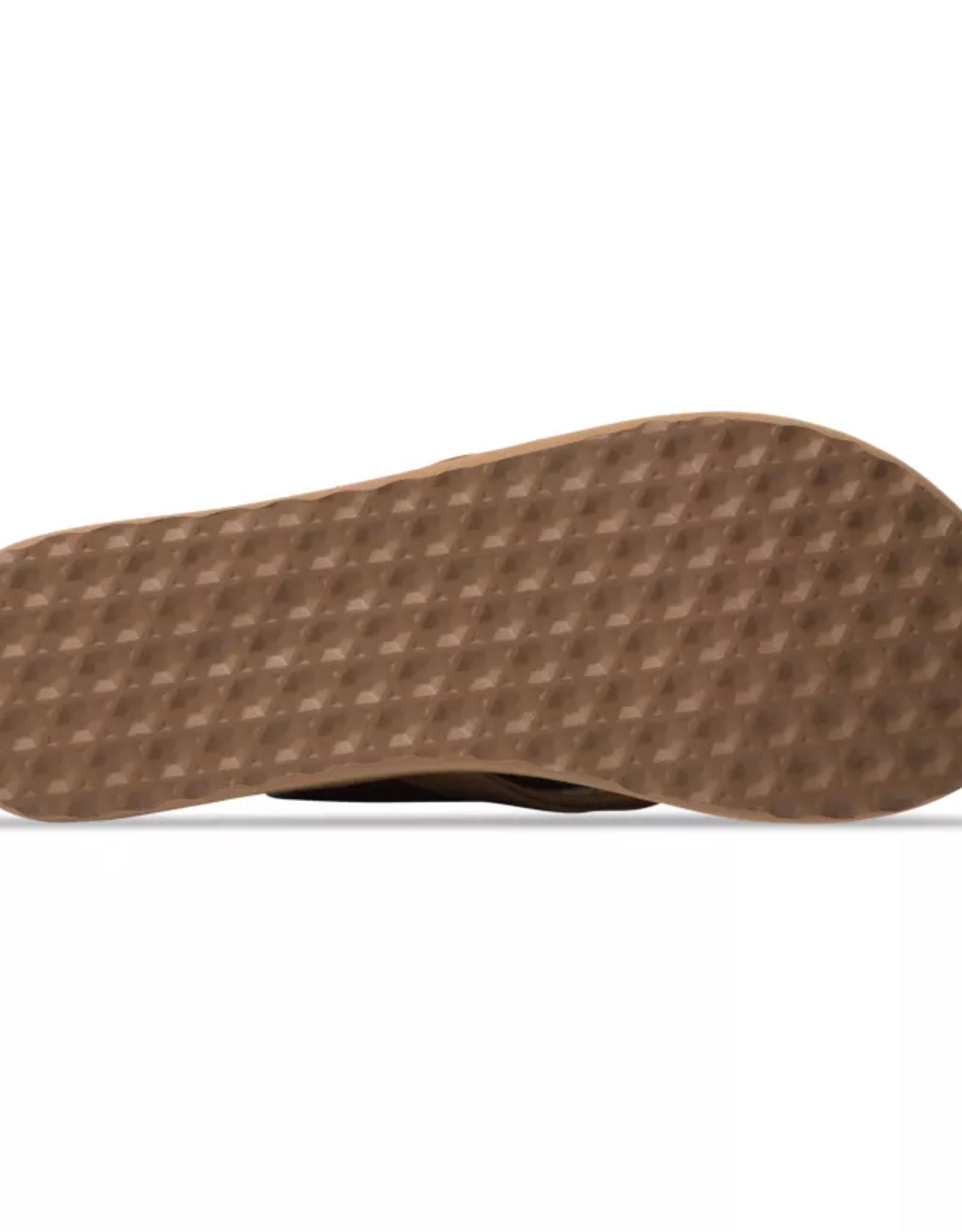 Vans W. Soft Top Sandal Chipmunk
