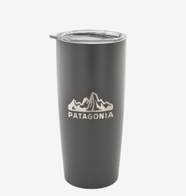 Patagonia Miir Fitz Etch 20 oz. Tumbler