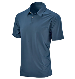 Avid Boardwalk Polo Navy