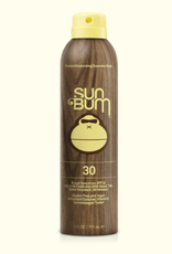 Sun Bum Sun Bum SPF 30  Spray 6 oz.