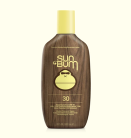 Sun Bum Sun Bum SPF 30 - Lotion 8 oz.