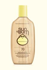 Sun Bum Sun Bum SPF 70 - Lotion 8 oz.