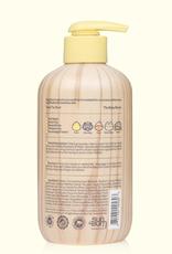 Sun Bum Baby Bum Gel Shampoo & Wash Natural Fragrance 12 oz.