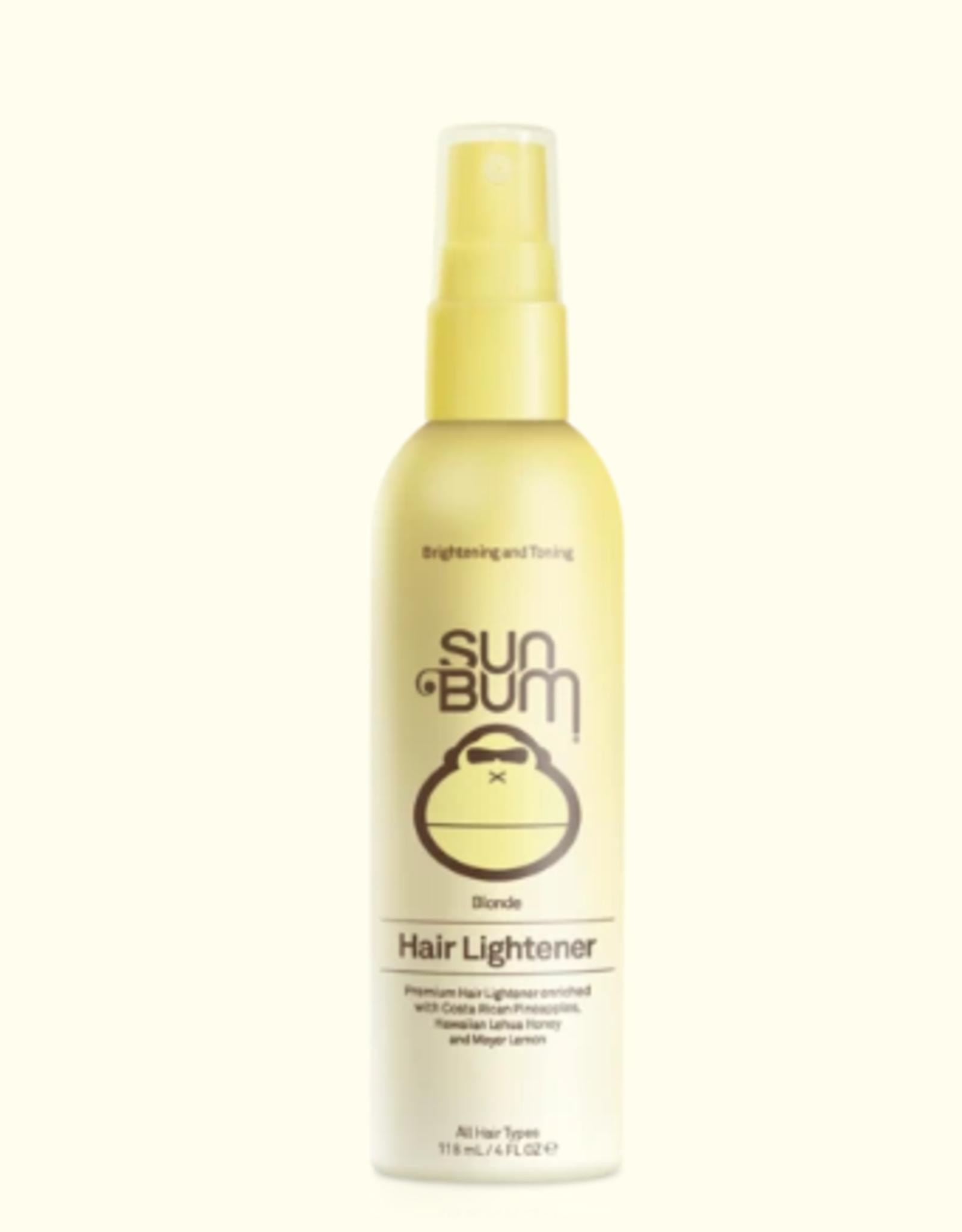 Sun Bum Sun Bum Blonde Hair Lightener