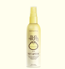 Sun Bum Sun Bum Blonde Hair Lightener