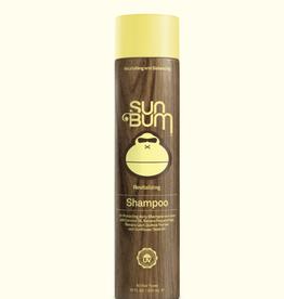 Sun Bum Sun Bum Revitalizing Shampoo 10 oz.