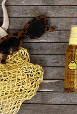 Sun Bum Sun Bum Revitalizing Coconut Argan Oil 3 oz.