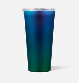 Corkcicle Dragonfly Tumbler 16 oz.