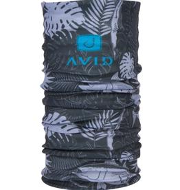 Avid Avid Fishing Sun Mask Tropical Tuna