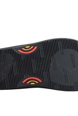 Rainbow Sandals Mariner Black