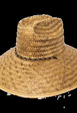 Peter Grimm Lifeguard Hat Natural