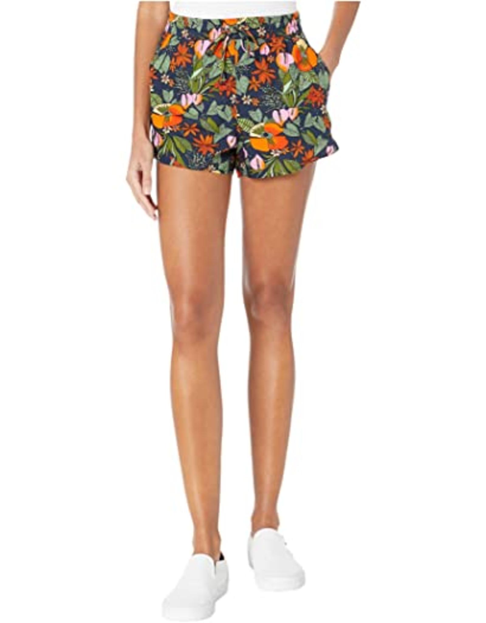 Vans Avalon II Shorts