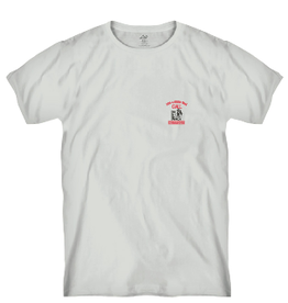 Lost Enterprises Good Times Tee
