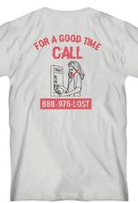 Lost Enterprises Good Times Tee