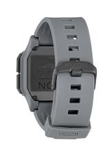 Nixon A1180-632-00 Regulus All Gunmetal