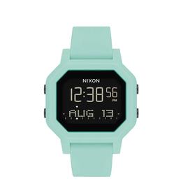 Nixon A1210 2930 Siren Aqua