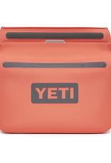 Yeti Sidekick Dry Gear Case Coral