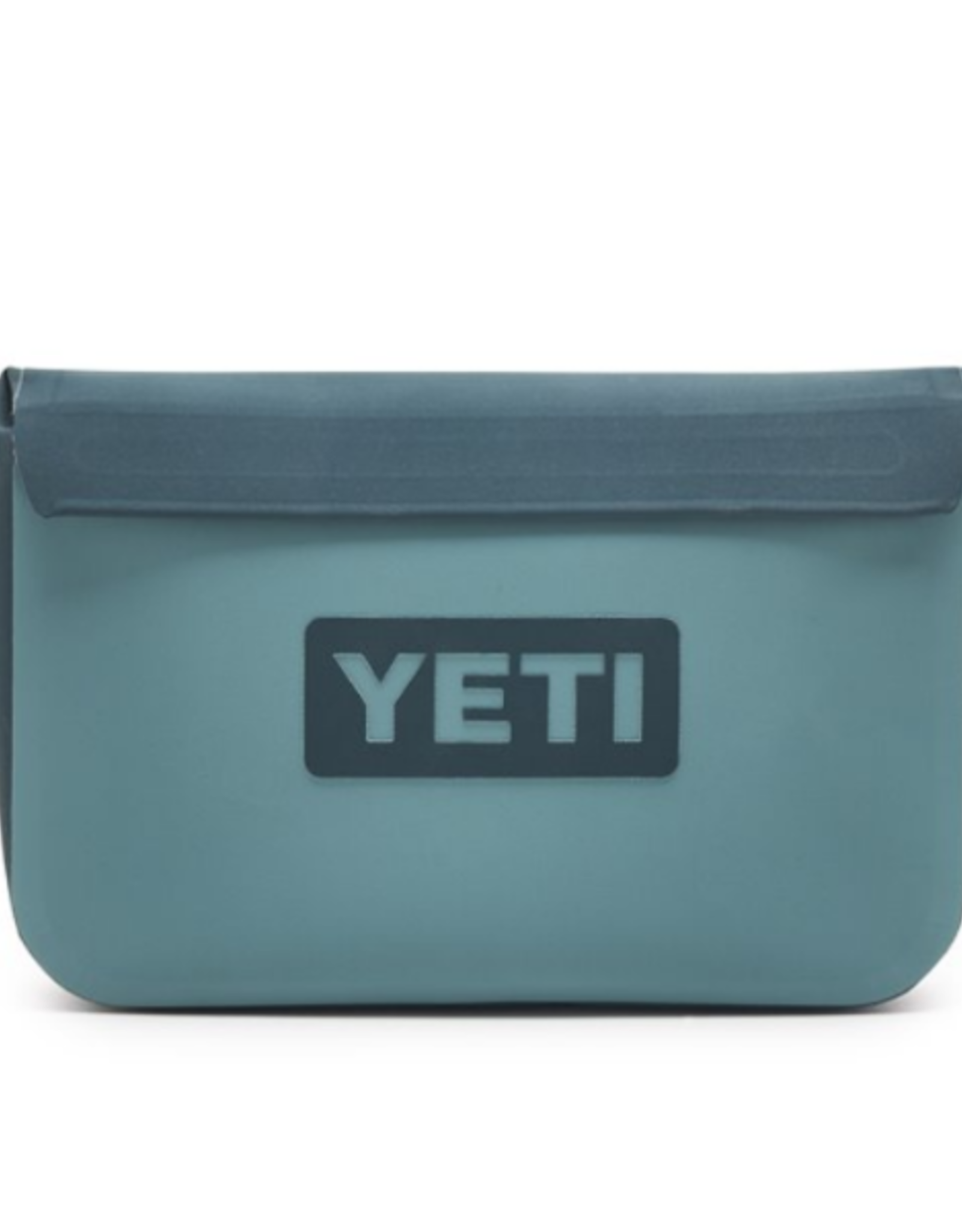 Yeti Sidekick Dry Gear Case River Green