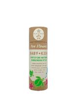 Raw Elements Baby Stick SPF 30