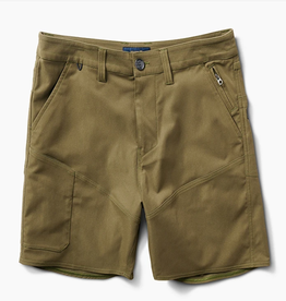 Roark Long Road Walkshort