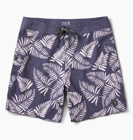Roark Passage Napalms Boardshort