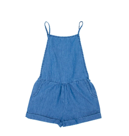 FEATHER 4 ARROW Juliette Romper