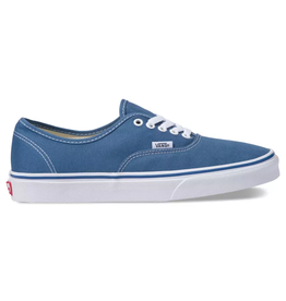 Vans UA Authentic Navy