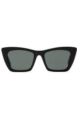 Otis Eyewear 131-2002P-IC Vixen Black Dark Tort/Grey Polar
