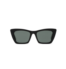 Otis Eyewear 131-2002P-IC Vixen Black Dark Tort/Grey Polar