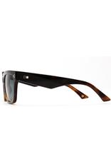 Otis Eyewear 132-2003P-IC Oska Black Dark Havana/Grey Polar
