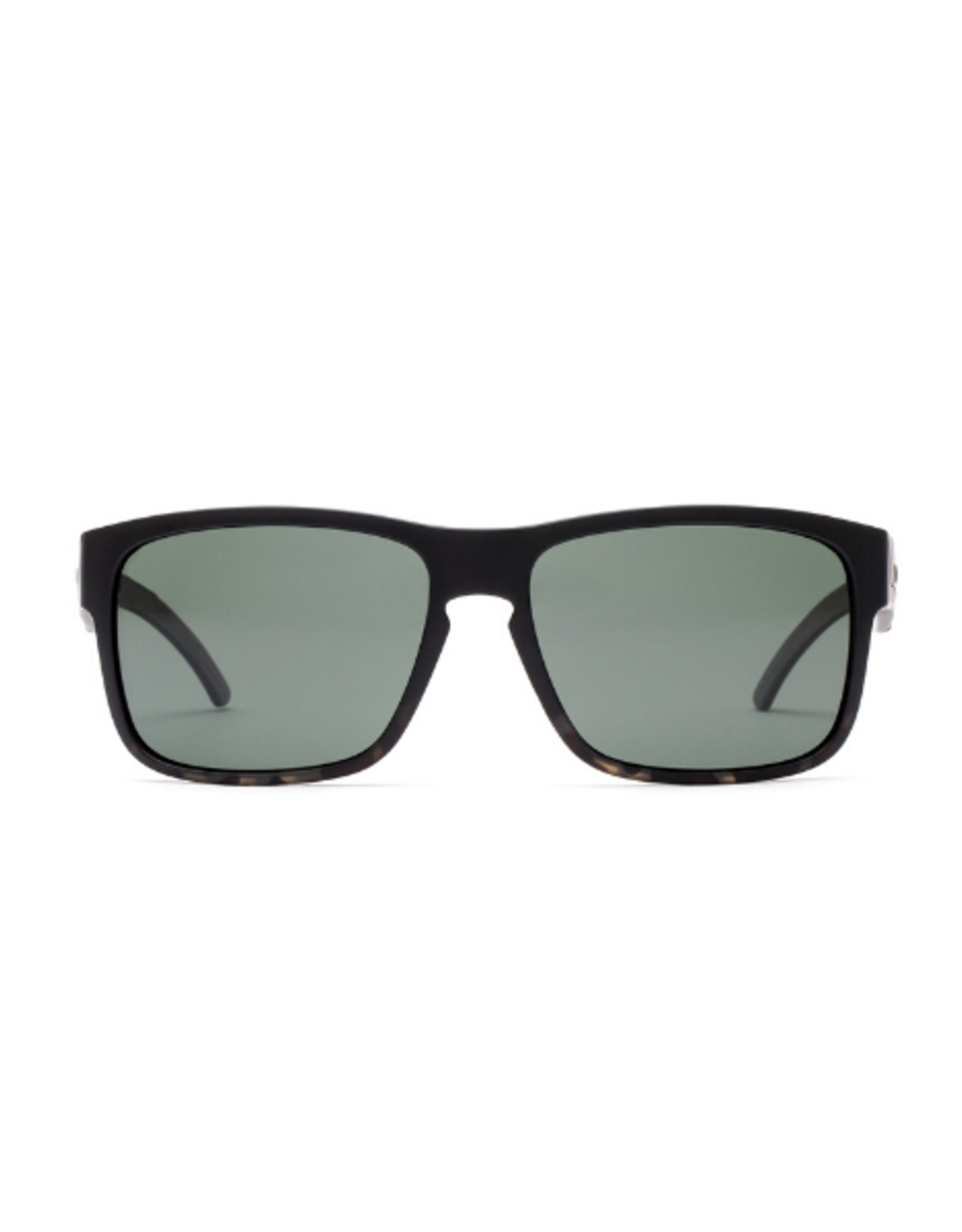Otis Eyewear 137-2001P Rambler Matte Black Tort/Grey Polar