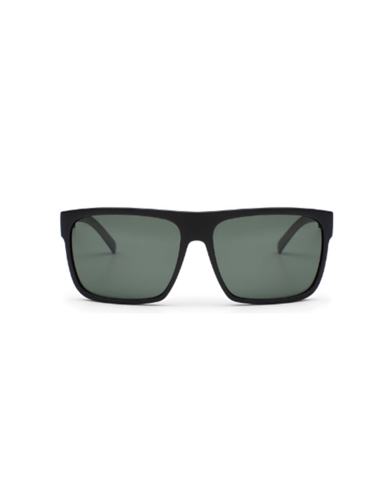 Otis Eyewear 15-1804LL After Dark Matte BLK/LIT Polar Grey