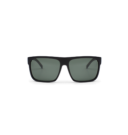 Otis Eyewear 15-1804LL After Dark Matte BLK/LIT Polar Grey