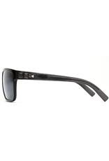 Otis Eyewear 15-2001P After Dark Reflect Crystal Smoke/Flash MIR GRY Polar