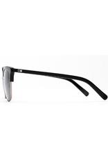 Otis Eyewear 20-2001P Little Lies Reflect Black/Flash Mirror GRY Polar