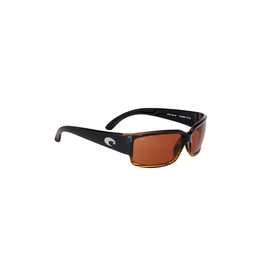 Costa Del Mar Caballito Copper 580P Coconut Fade Frame