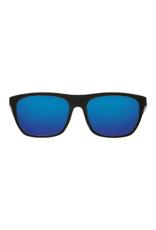 Costa Del Mar CHA 11 OBMGLP Cheeca Shiny Blk Blue mir 580G