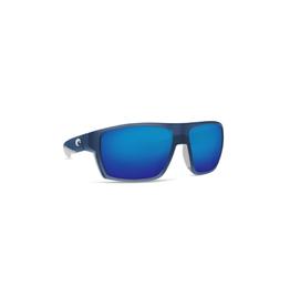 Costa Del Mar Bloke Bahama Blue Fade Blue Mir 580G