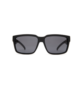Otis Eyewear 120-1902P The Double Black Woodland Matte\Grey Polar